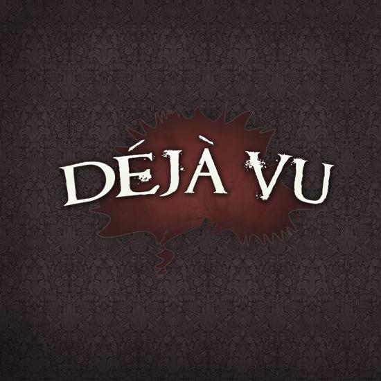 http://14dejavu.files.wordpress.com/2009/03/deja_vu_logo.jpg
