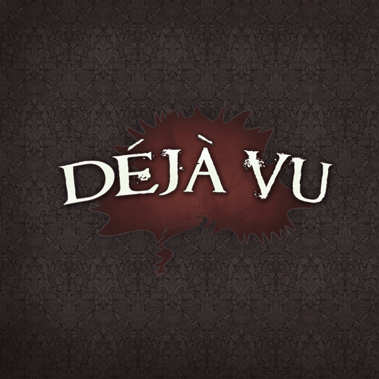 http://14dejavu.files.wordpress.com/2009/03/deja_vu_logo.jpg