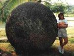 stone-balls-costa-rica