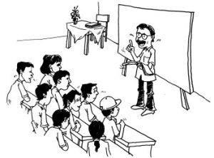 55gambar-guru-mengajar2