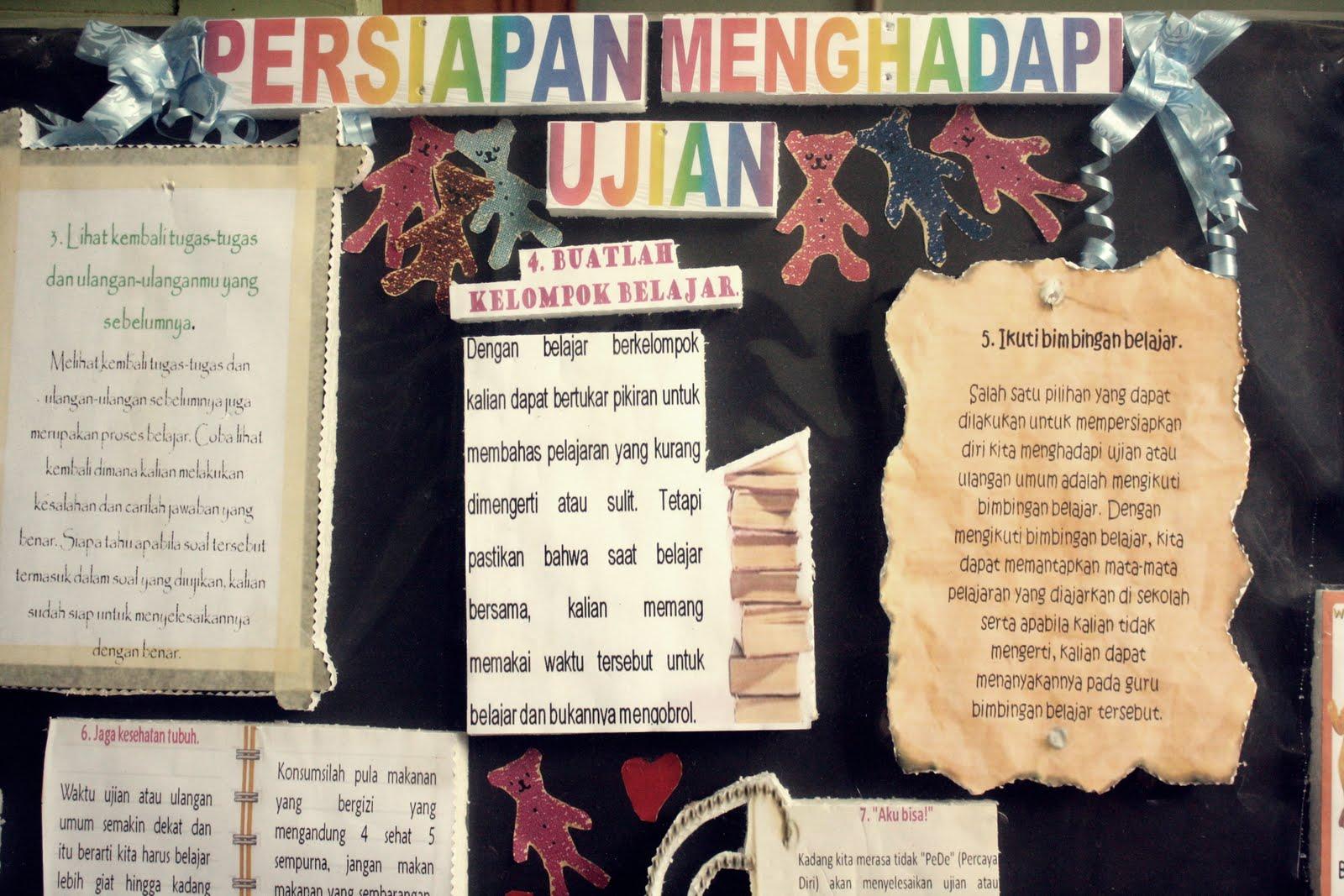 ... , Kumpulan judul contoh skripsi pendidikan contoh skripsi 2015 contoh